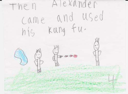 The Robert and Alexander-- p.4